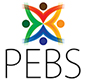 Pebs South Africa